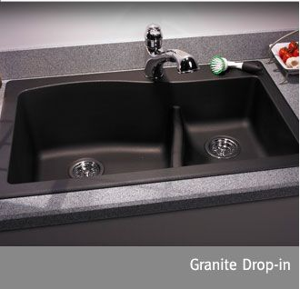 Swanstone and granite sinks from vintage village craftsman lg swanstone and granite sinks from vintage village craftsman workwithnaturefo