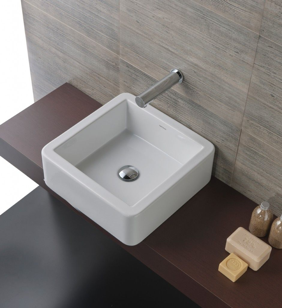 Salle De Bain Architecte D'Interieur ~ Para As Suites E Wc Cave Sanindusa Note 40 Super_toilets