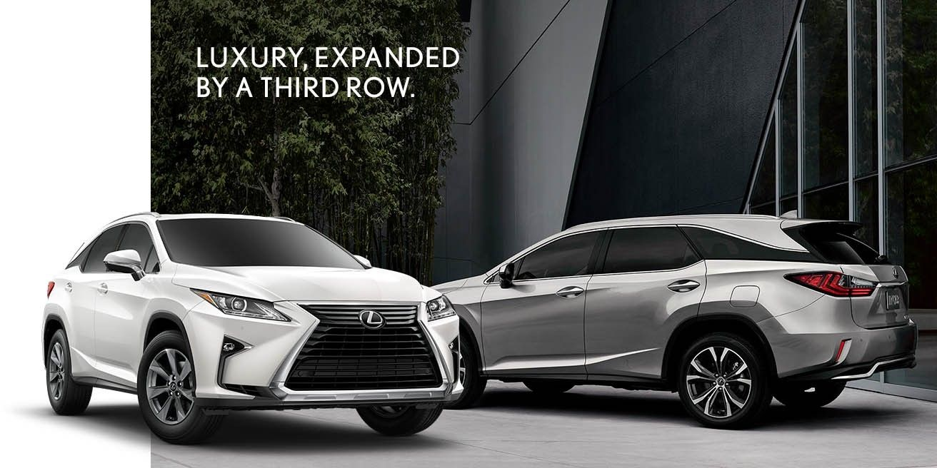2018 Lexus Rx 350 First Drive, Price, Performance and