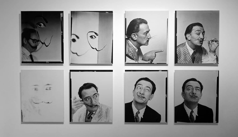 Salvador Dali Biografie Und Lebenslauf Werke Und Einfluss 1 1