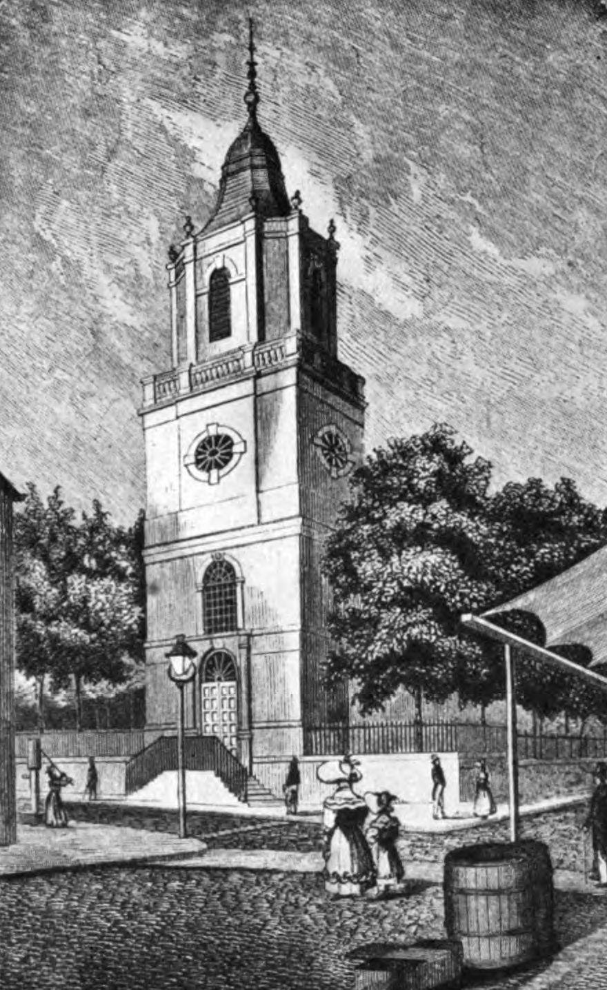 Old_Saint_Peter's_Roman_Catholic_Church,_Manhattan,_New_York.jpg (880×1436)