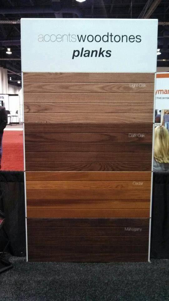 C.H.I. Overhead Doors Plank Series #garagedoorsbillingsmt  #garagedoorrepairbillingsmt