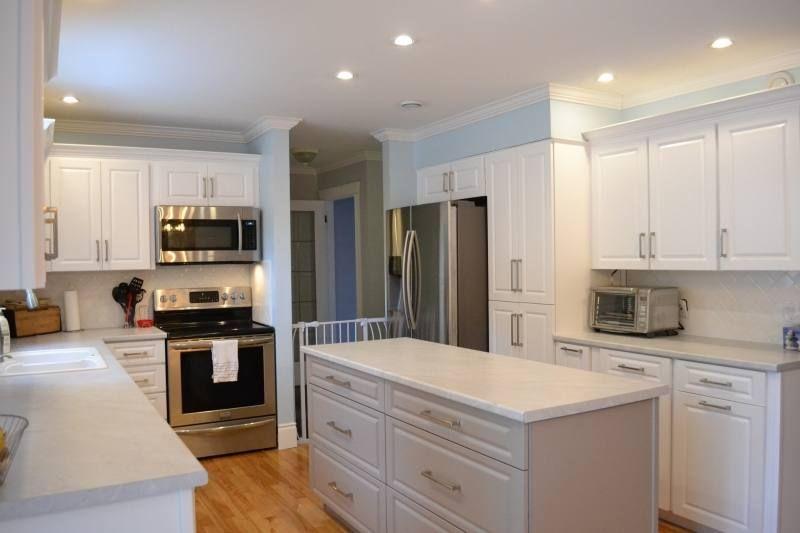 Best Kitchen Cabinets Halifax 400 x 300