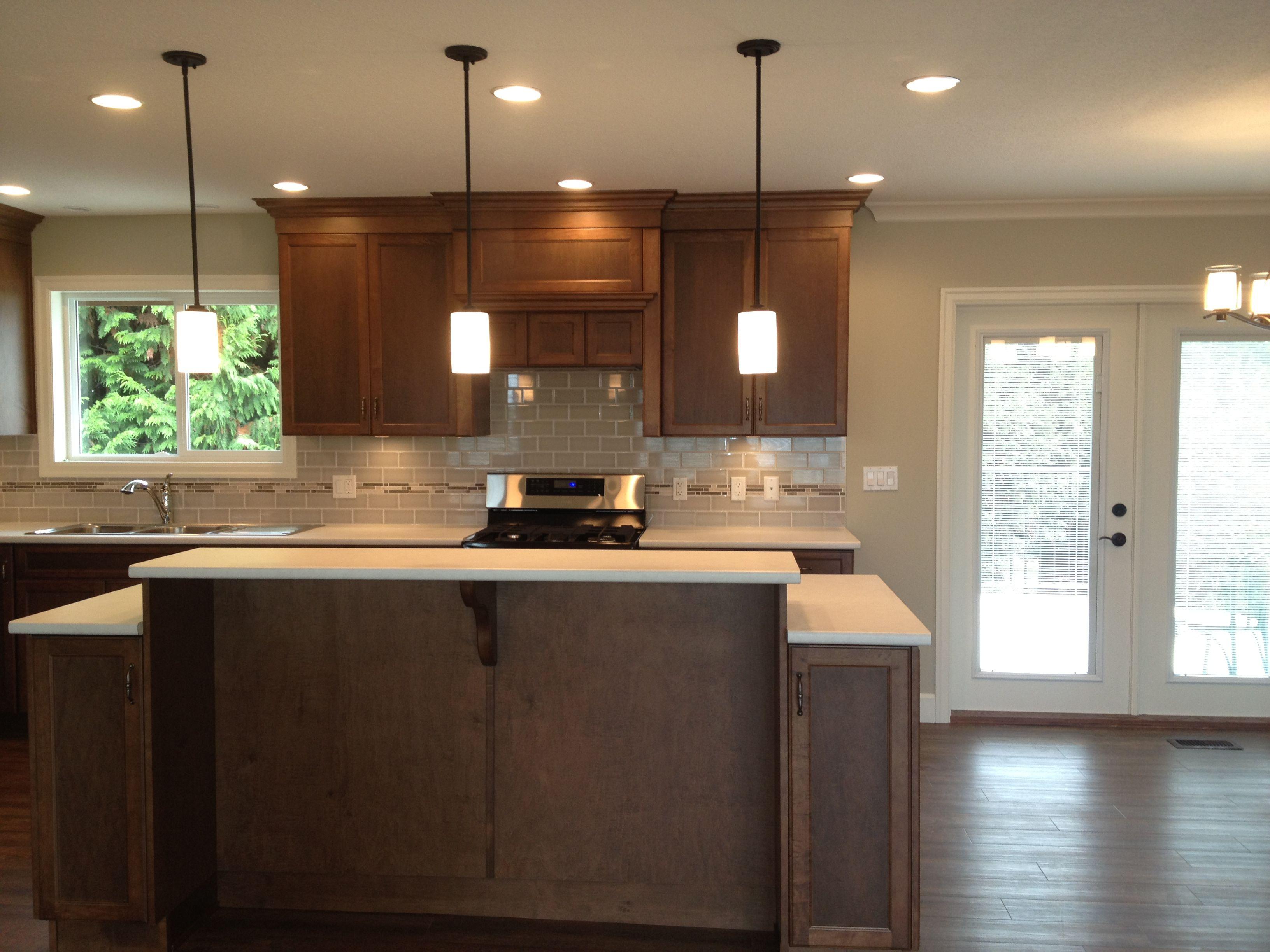 BC Box Reno, kitchen renovation, bathroom renovation ...