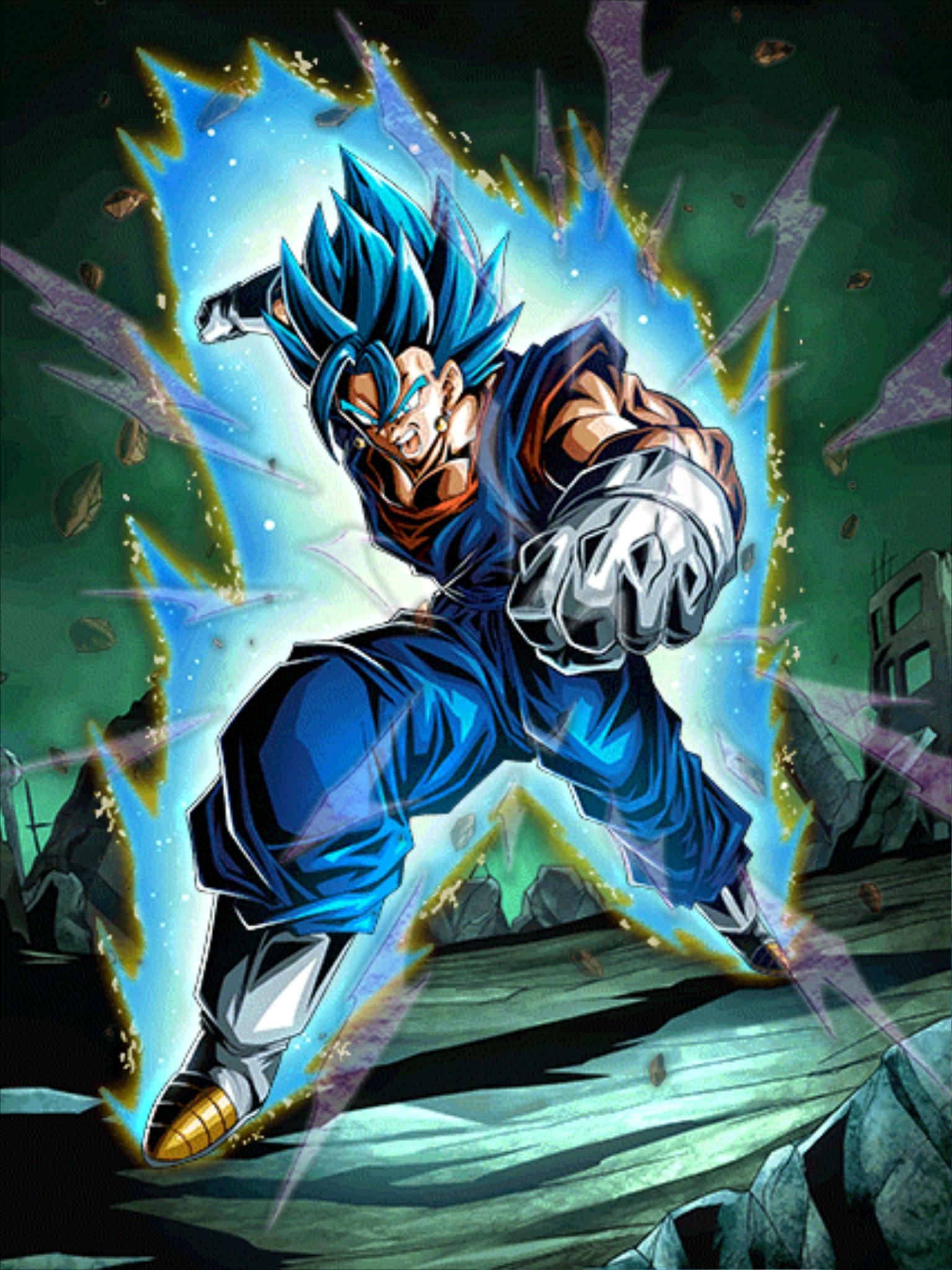ドッカンバトル ベジット ドラゴンボールz ドッカンバトル Goku Y