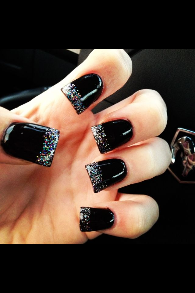 Pin On Pretty Little Nails