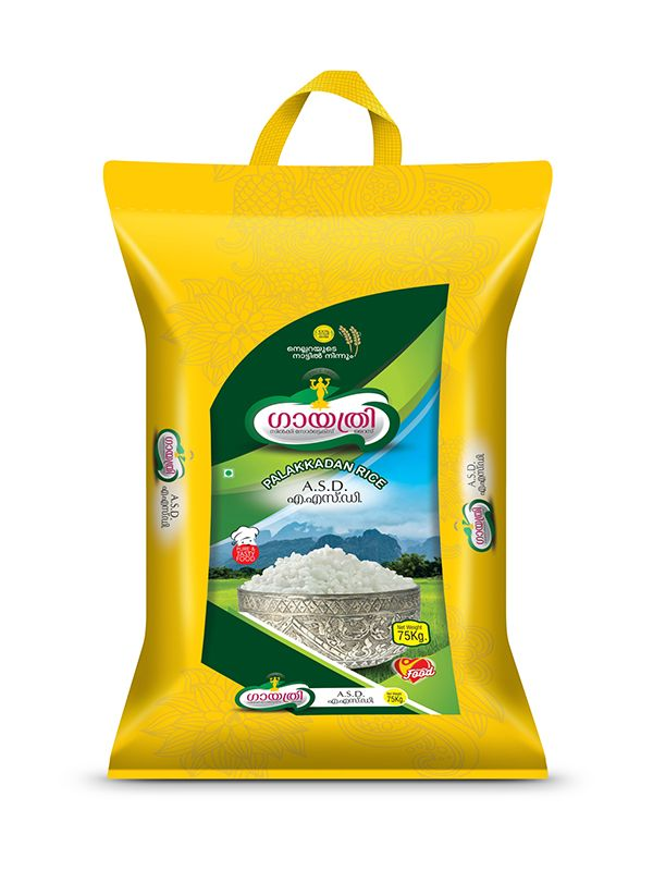 Download 30 Rice Bags Ideas Rice Bags Rice Packaging Packaging Design