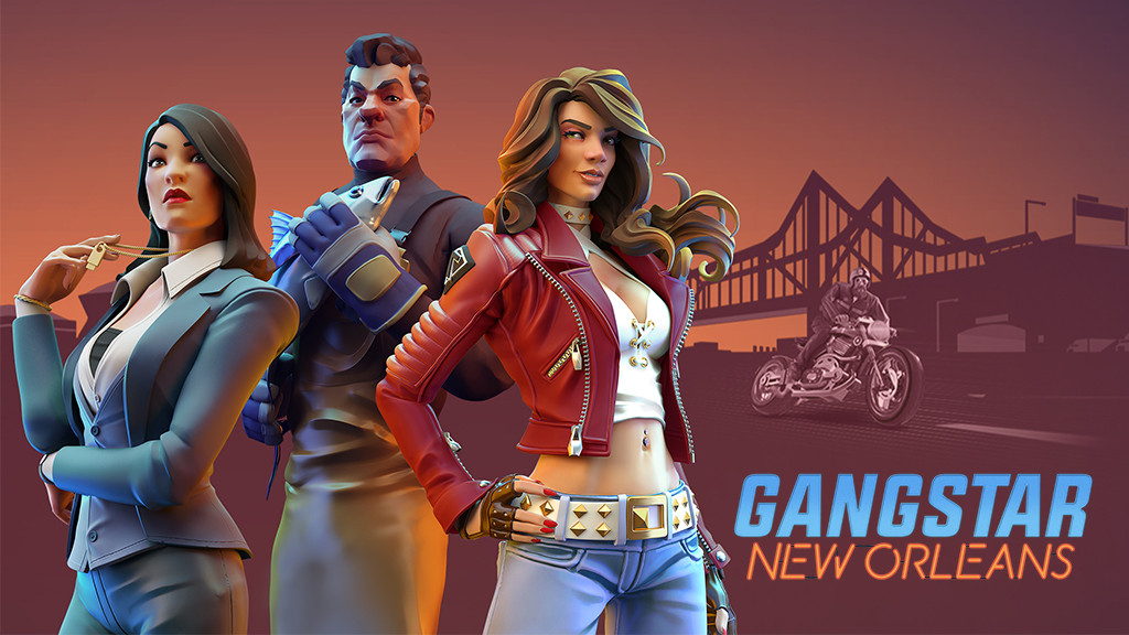 Gangstar New Orleans Game Hack How To Hack Gangstar New Orleans Gangstar New Orleans Hack And Cheats Gangstar New Orleans Hack 2018 Updat