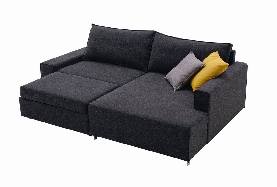 sleepers sofa interior home sleeper best and