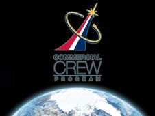 NASA & Commercial Crew Program Announce Next Steps to Launch Americans into Space...