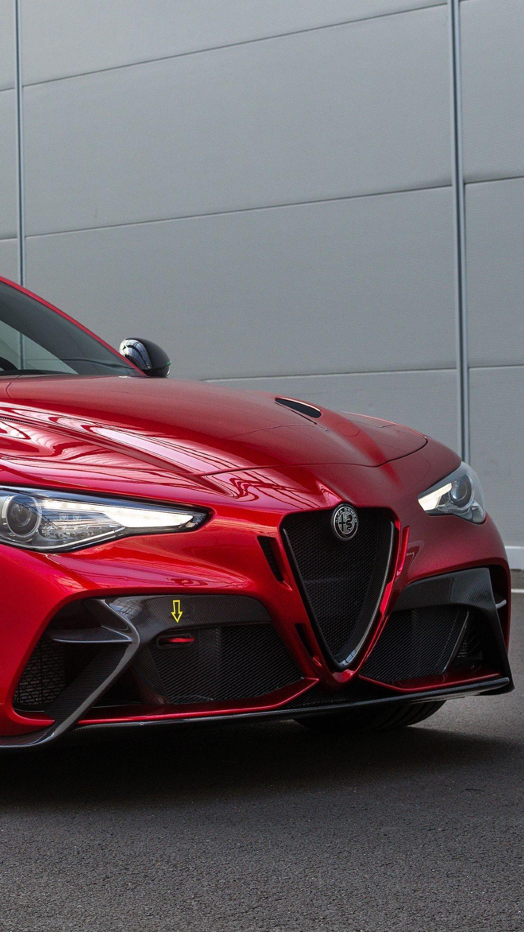 Alfa Romeo Mobile Full Hd Wallpapers 1080x1920 In 2021 Full Hd Wallpaper Luxury Car Photos Hd Wallpaper