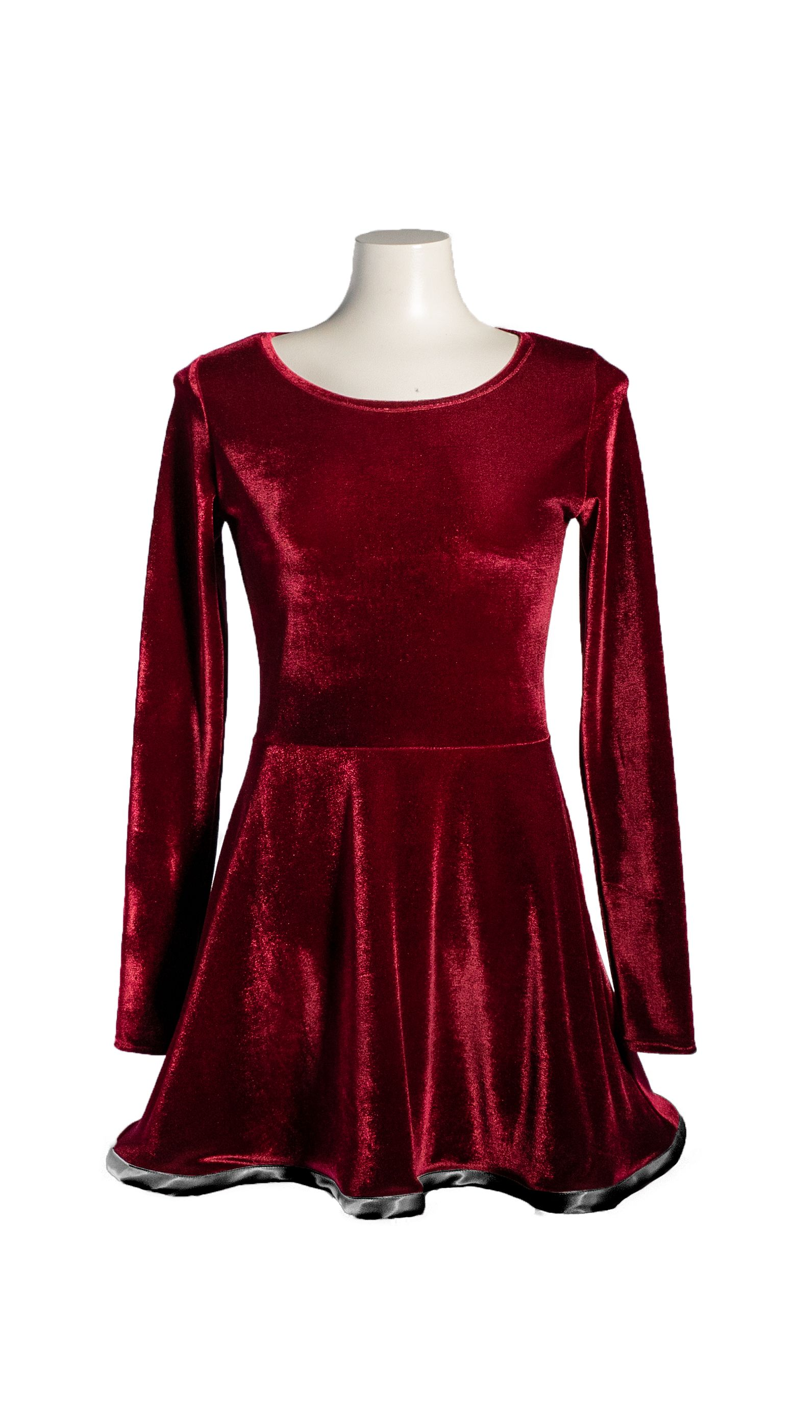 pin auf irish dance dress