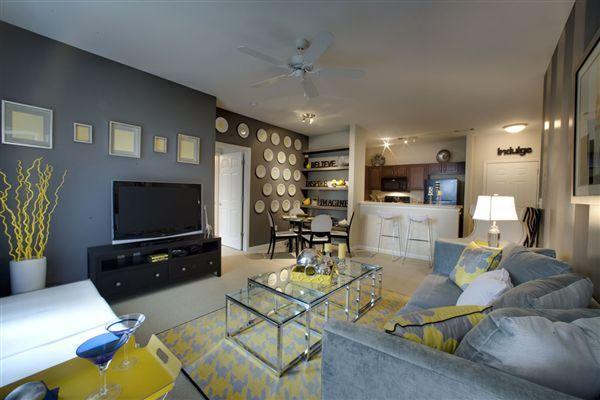 Apartments In Atlanta Apartment Hunting Apartment Property