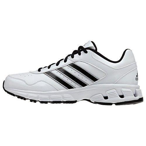 turf baseball reebok reebok turf reebok chaussures chaussures baseball reebok chaussures baseball turf 8nwvmN0O