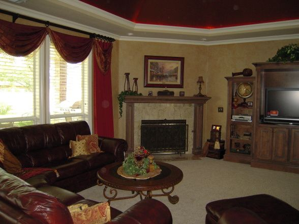 old world living room world tuscan living room tuscan world style 13868
