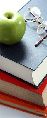 Besplatne Elektronicke Knjige Knjiga U Pdf Formatu