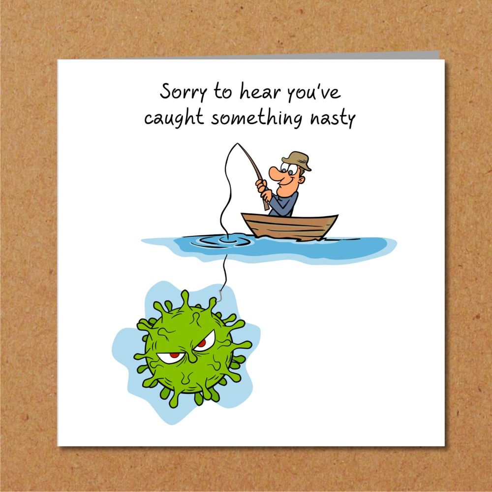 Not Mine In 2021 Get Well Cards Funny Get Well Cards Hand Made Greeting Cards