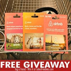 Photo of airbnb,target gift card giveaway,amazon gift card codes free,airbnb promo code,airbnb coupon code,
