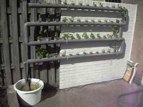 hydroponics made simple youtube
