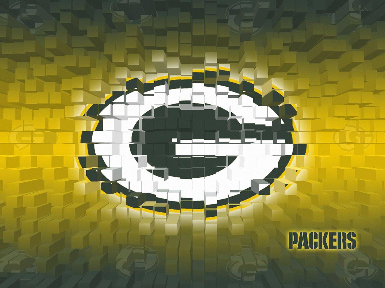 Green Bay Packers Desktop Wallpaper Free 24999 Images Green Bay Packers Wallpaper Green Bay Packers Green Bay Packers Logo
