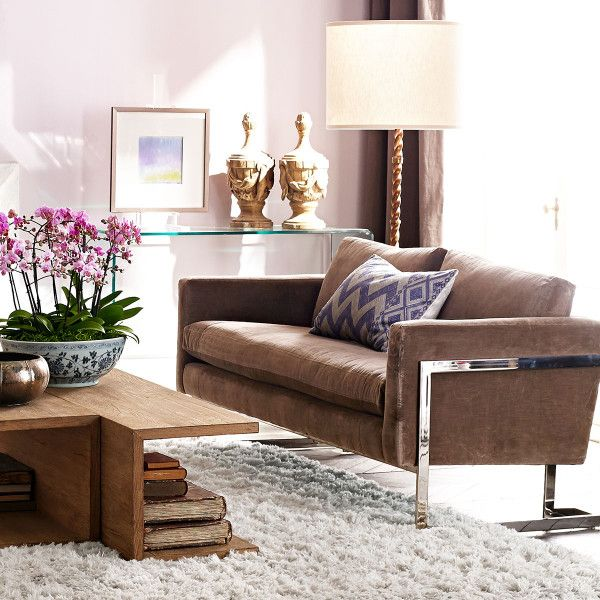 Sofas Loveseats Furniture Sofas Love Seats Pinterest