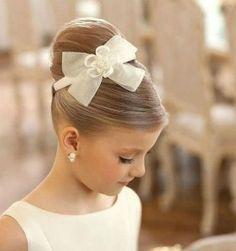 Ideas de nuevos peinados para niñas | De todo Niños