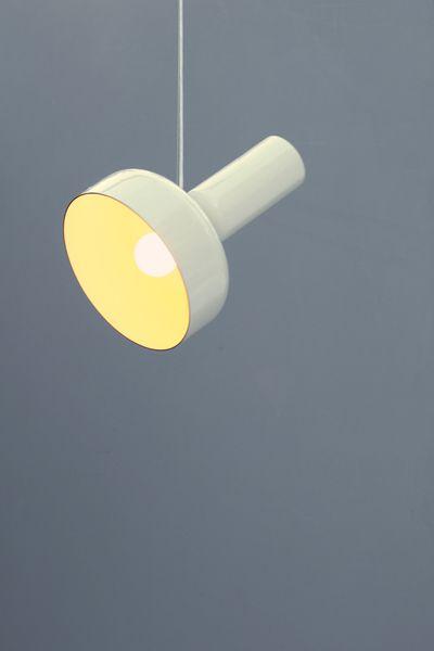 spotlight volumes lucas peet lichtontwerp verlichting ideen lichtkunst lamplicht lamp ontwerp