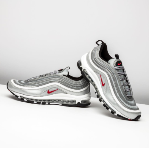 info for 6866a 42f97 Shop Now httpwww.setuptheupset.com Air Max