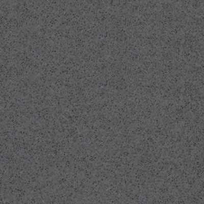 This Silestone Quartz Blend Worktop Has A Superior Cemento Spa