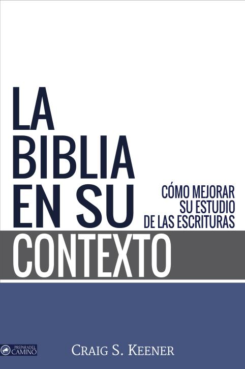 Libros Cristianos De Historia Pdf Teología Padres De La Iglesia Pdf Libros De La Biblia Libros Cristianos Pdf Descargar Libros Cristianos