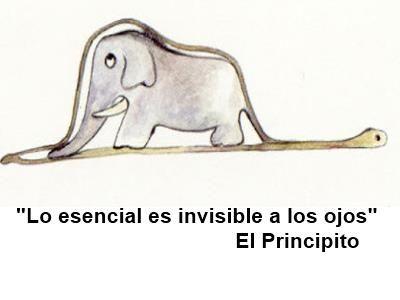 Pin De Nikaela S En Mi Estilo My Style El Principito Frases El Principito Ilustraciones