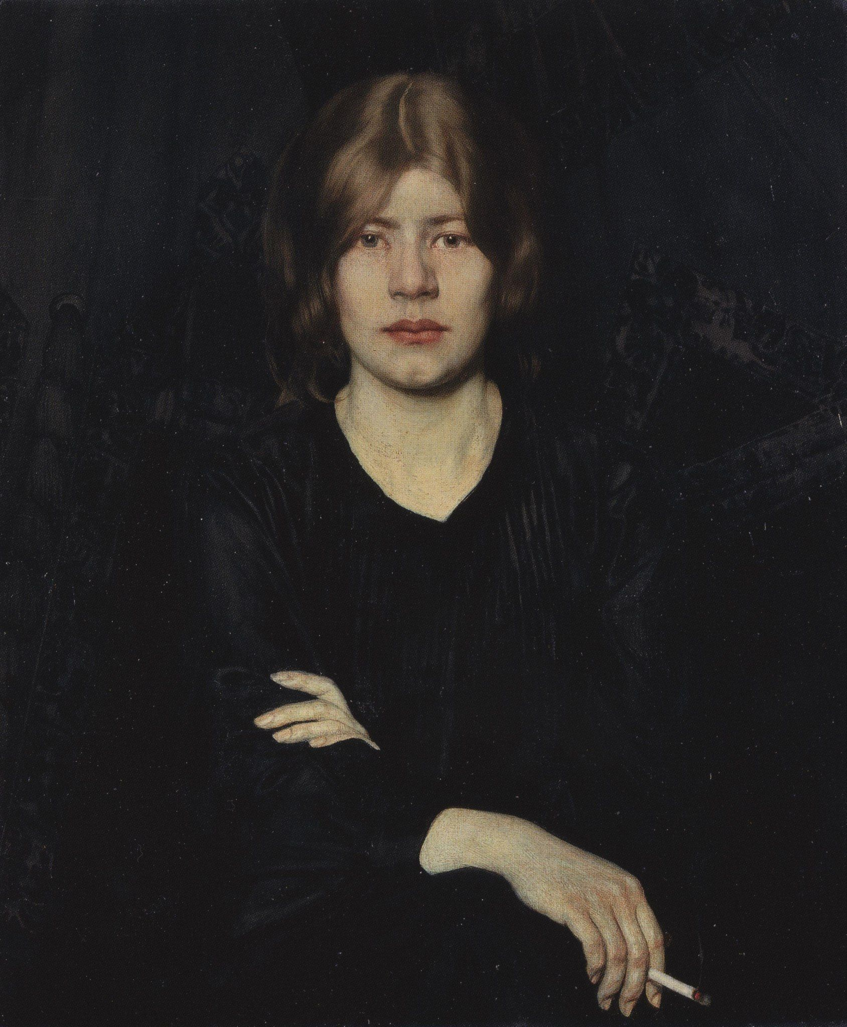 Sonja Spitzweg