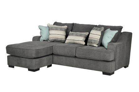 My New Couch Gilbert Sofa Chaise Small Chaise Sofa Living