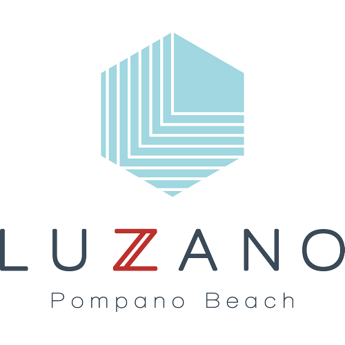 Luzano Offers A Great Selection Of One Two And Three Bedroom Apartments With Excellent Amenities Find Your Perfect Beach Apartment Pompano Beach How To Plan