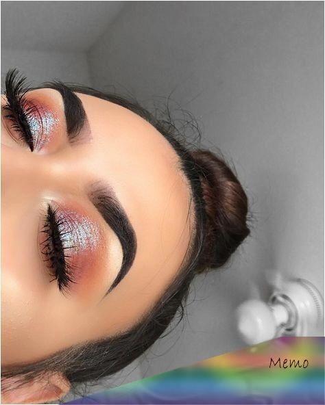 Say goodbye to boring eye makeup and hello to these 100+ stunning eye makeup ide… – Maquillaje – Maquillaje