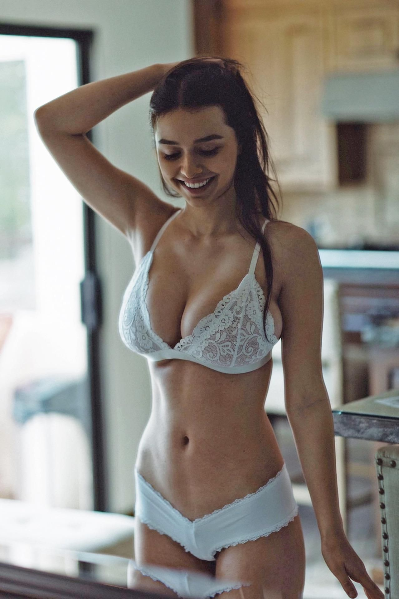 Sophie mudd see through naked (67 photos), Selfie Celebrity pictures