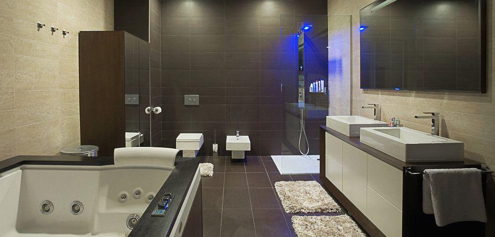 M vel de wc deep m veis de casa de banho livewood for Salle de bain moderne 2013