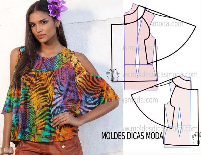 Пошив женских рубашек своими руками фото 570