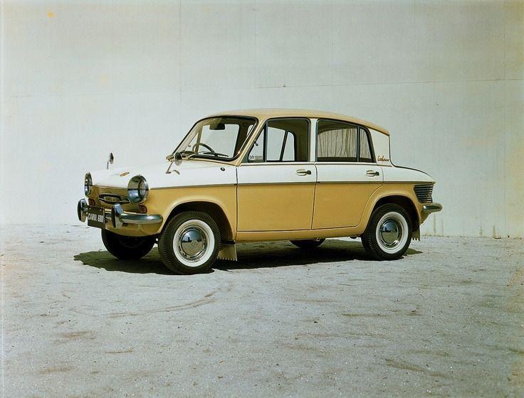 #conceptcar #classic #carporn #vintage #design #mazda #carol #japan #1971 #auto #cars #car1971 Mazda Carol -1971 Mazda Carol -