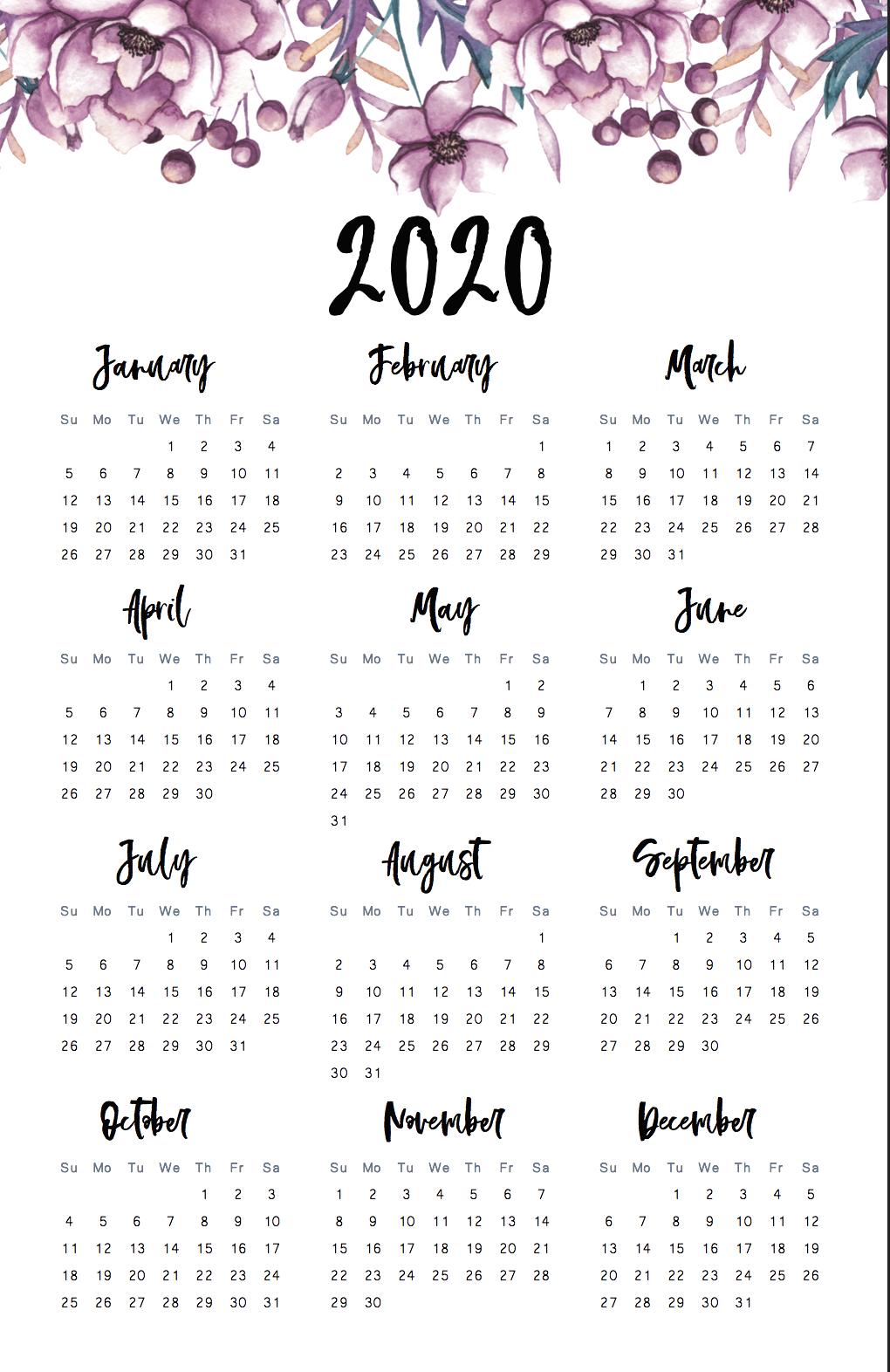 Pin Oleh Shoala Ali Di Calendars Rencana Kehidupan Perencanaan Papan