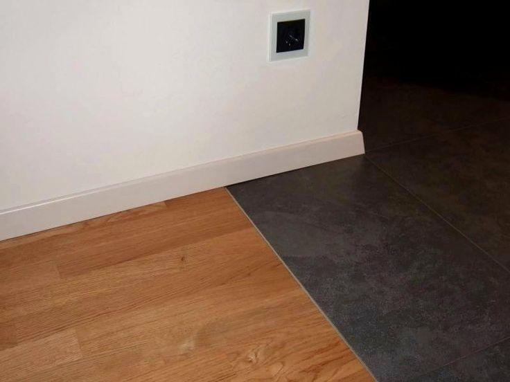ideen zu laminat in 2020   flooring, design, home decor