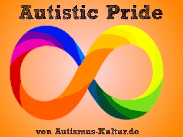 Happy Autistic Pride Day 2014 Greetings Wishes Images Hd Wallpapers For Whatsapp Facebook Pride Day Autistic Autism Acceptance