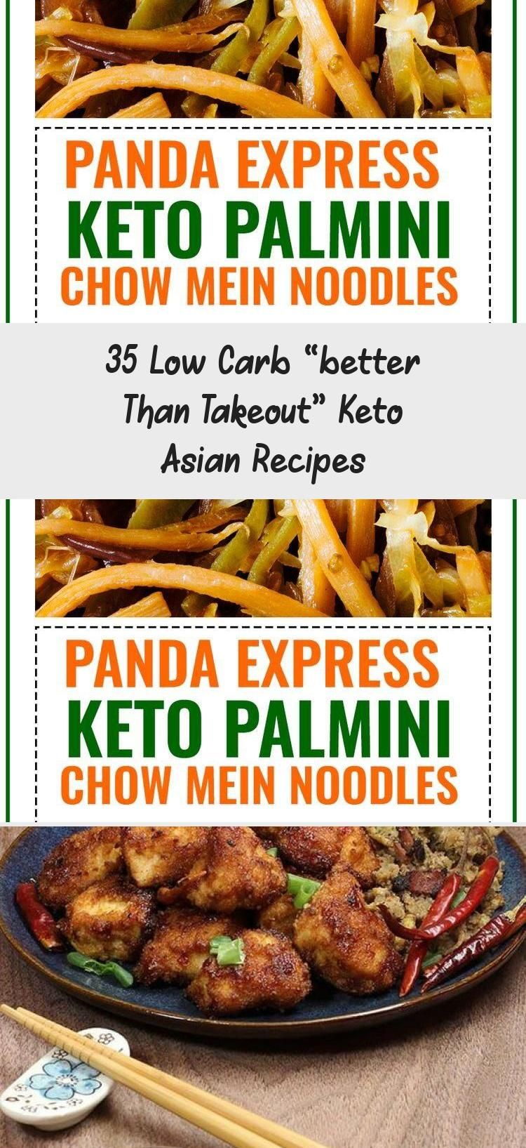 35 Low Carb Better Than Takeout Keto Asian Recipes Sincerely Kale Atkinsdietrecipesbreakfast Atkinsdietrecipesm In 2020 Asian Recipes Recipes Atkins Diet Recipes