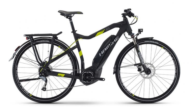 Electric Bikes Electric Bike Bike Electric Bikes Uk