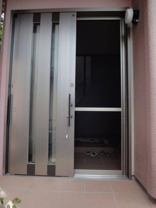 愛知県 三重県 岐阜県でのリフォーム 新築 耐震 施主支給するなら
