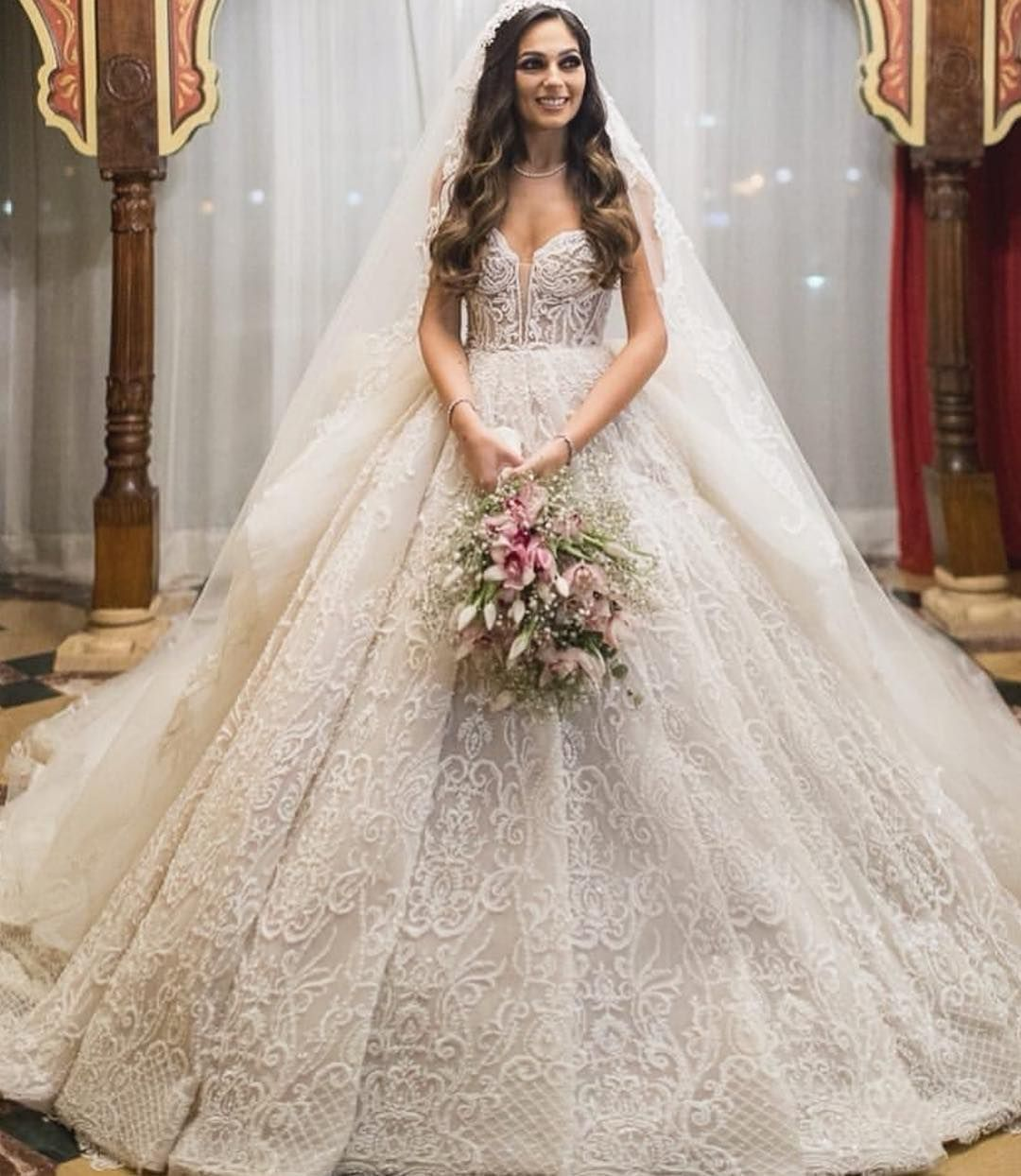 Custom Wedding Dresses And Bespoke Bridal Attire Wedding Dresses Sweetheart Neckline Lavender Bridesmaid Dresses Wedding Dresses [ 1244 x 1080 Pixel ]