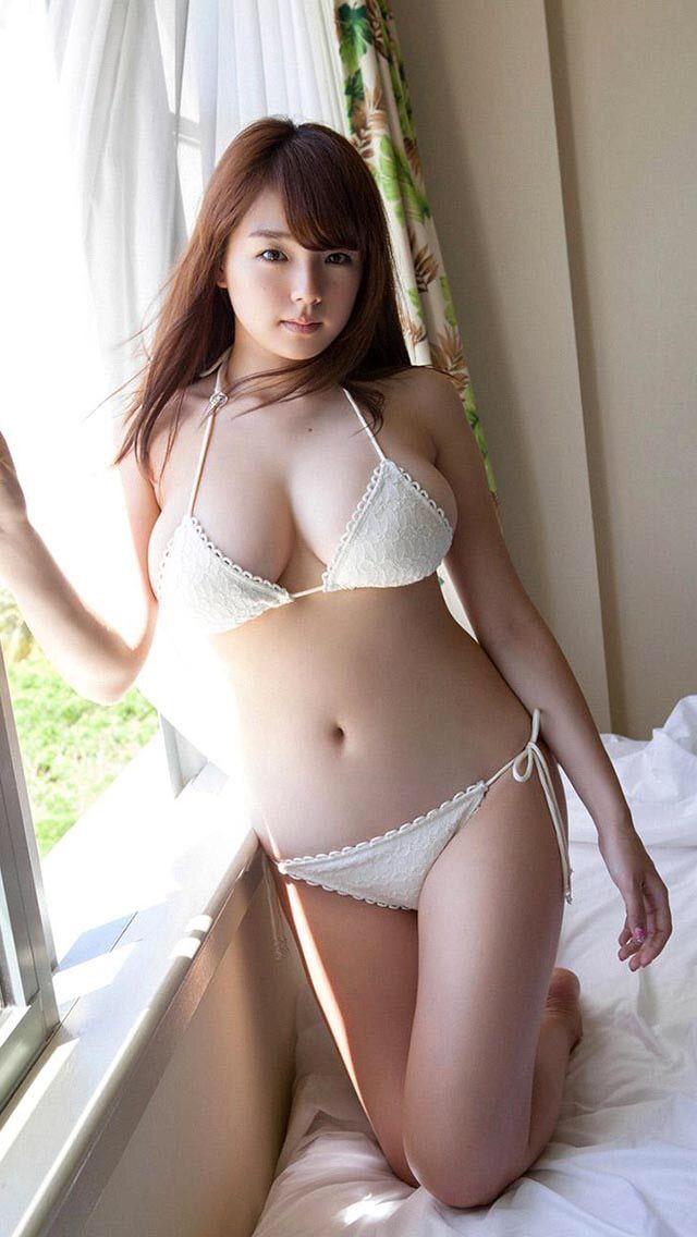 ai shinosaki japanese idol 5 ~ Aruysuy