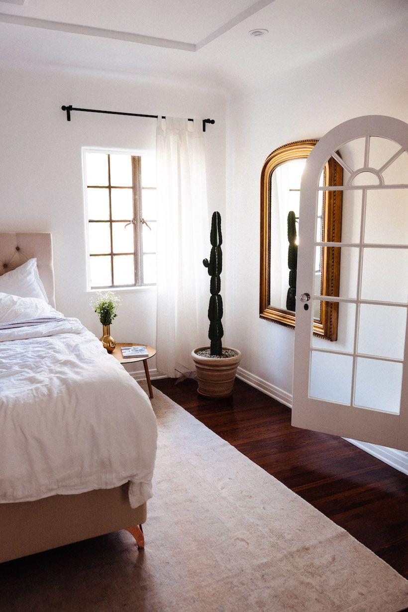 Anine Bing | Schlafzimmer, Wohnideen und Hütten