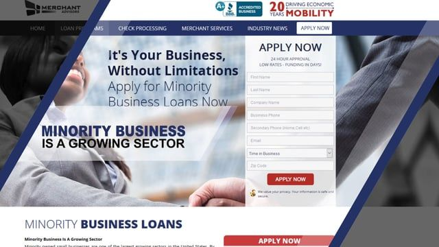 Payday loans rock springs wyoming photo 7