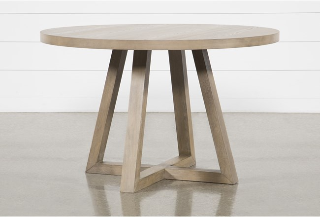 Lakeland Round Dining Table In 2020 Round Dining Table Dining